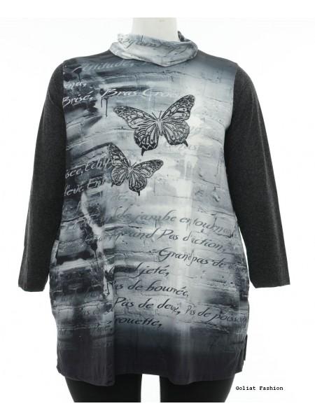 Bluza dama DBML130