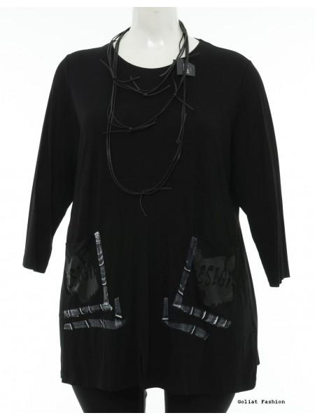 Bluza dama DBML138