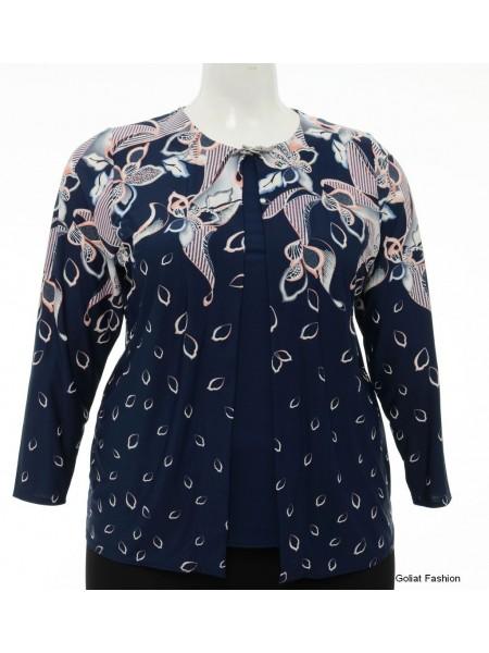 Bluza dama DBML57