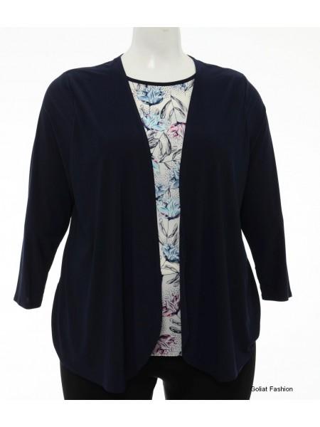 Bluza dama DBML58