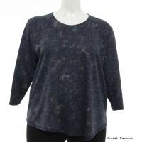 Bluza dama DBML102