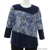 Bluza dama DBML104