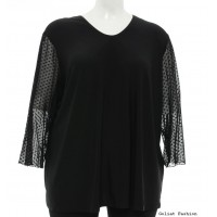 Bluza dama DBML106
