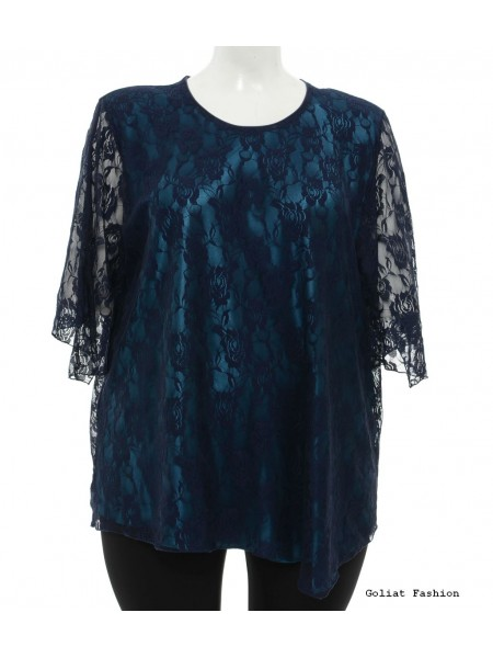 Bluza dama DBML107