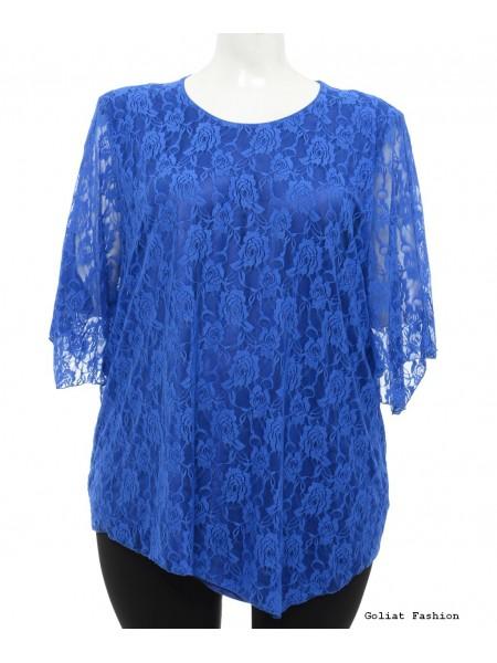 Bluza dama DBML88
