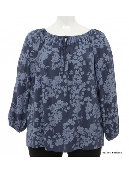 Bluza dama DBML111