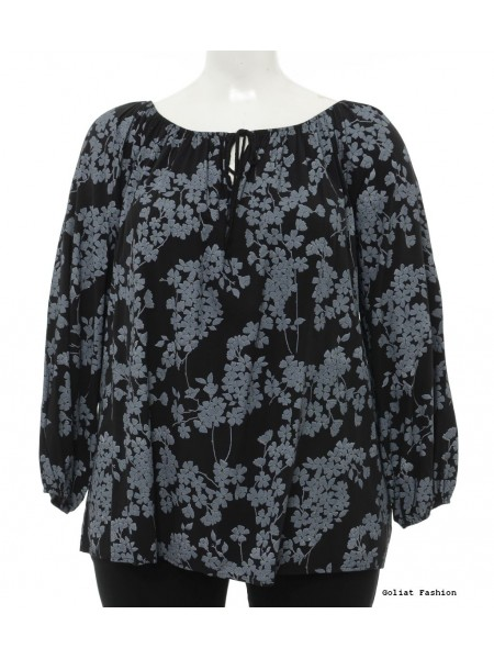 Bluza dama DBML116
