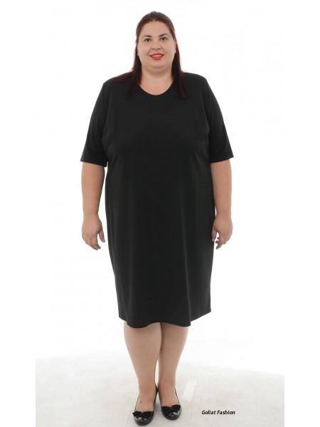 Rochie marime mare  rochie6dgf