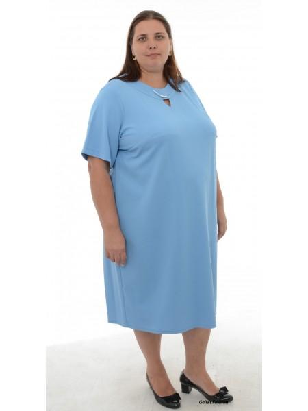 Rochie marime mare  rochie7dgf