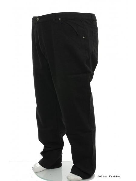 Pantaloni barbati BPANT26