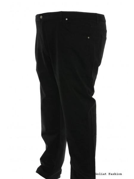 Pantaloni barbati BPANT28