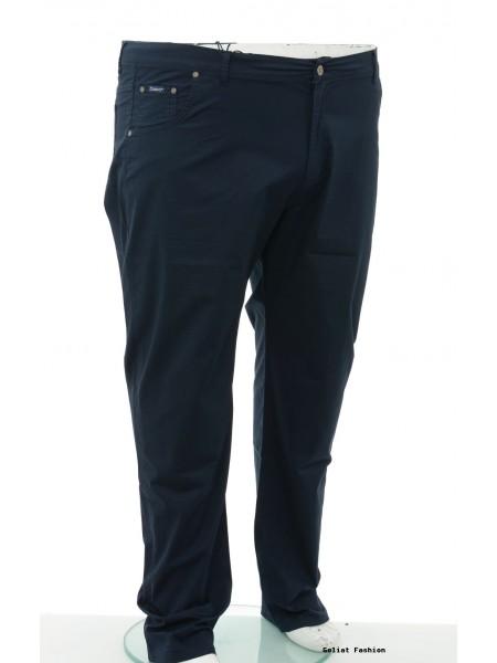 Pantaloni barbati marime mare pant3bn
