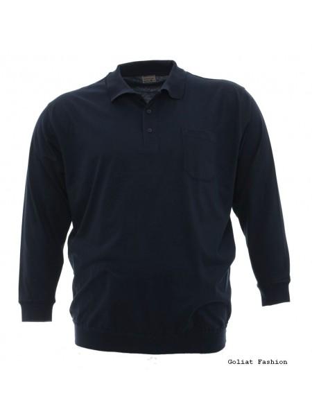 Bluza barbati BLZM16
