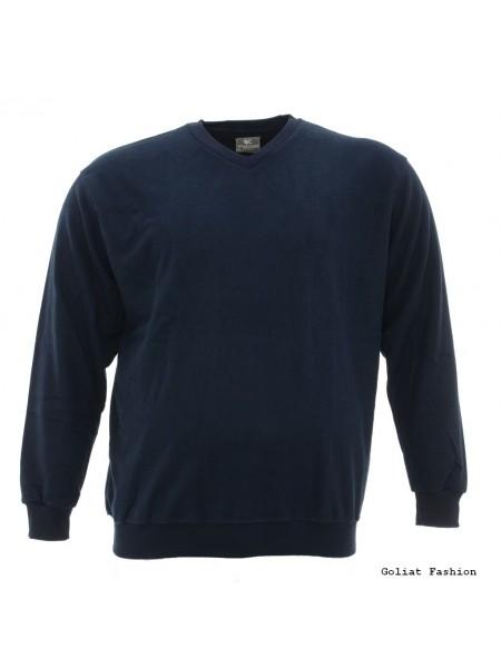 Bluza barbati BLZM6