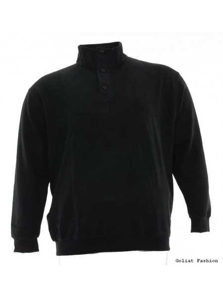 Bluza barbati BLZ41