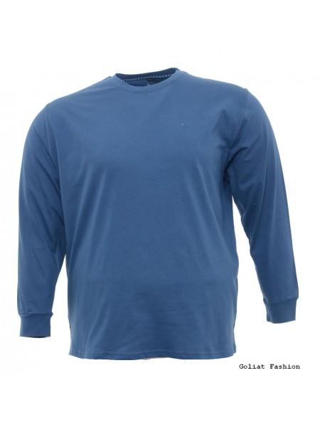Bluza barbati BLB6