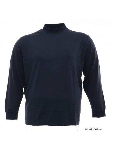 Bluza barbati BLZ100