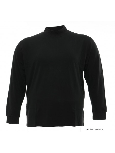 Bluza barbati BLZ101