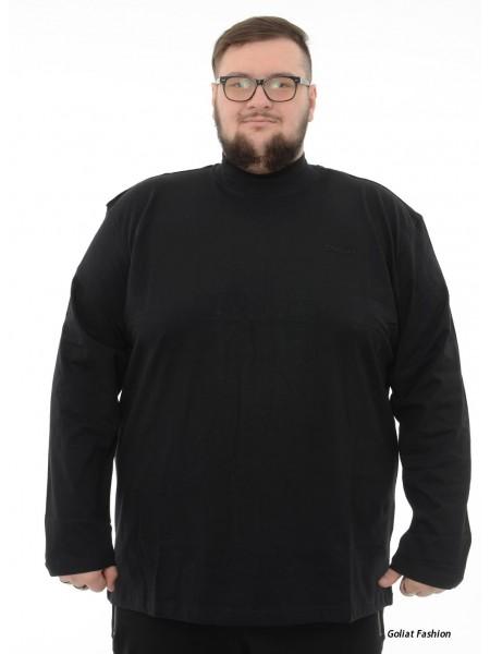 Bluza barbati marime mare  bluza120bgf