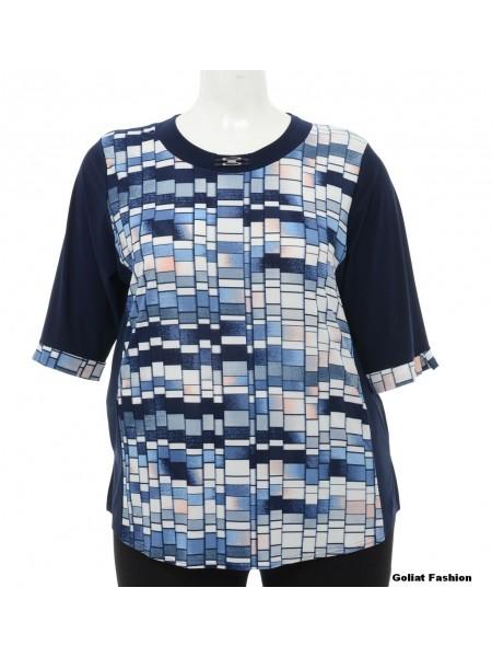 Bluza dama DBMS24