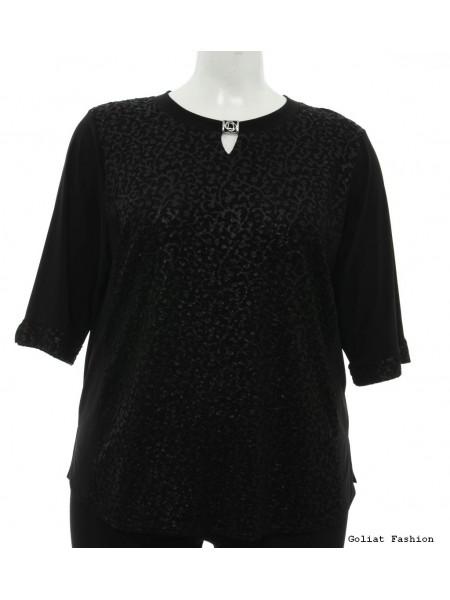 Bluza dama DBMS40