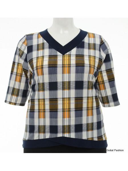 Bluza dama DBMS57