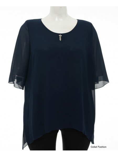 Bluza dama DBMS60