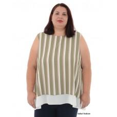 Bluza dama marime mare bluzams86gfd
