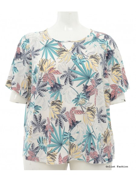 Bluza dama DBMS31
