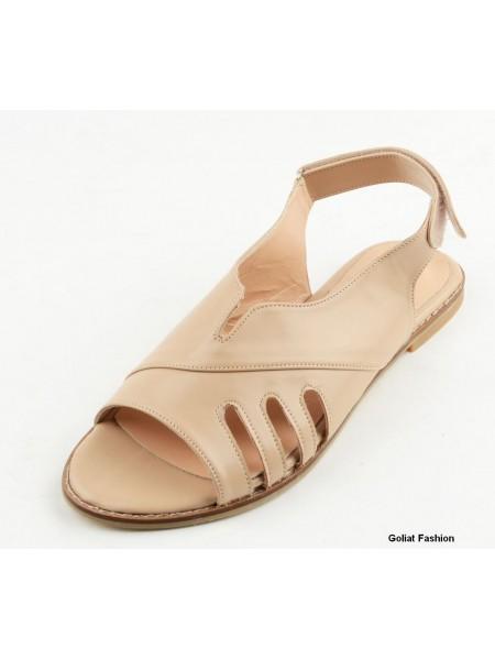 Sandale dama DSDL10