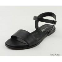 Sandale dama DSDL6