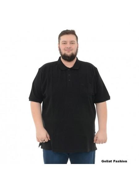 Tricou barbati marime mare tricouguler10b