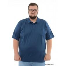 Tricou barbati marime mare tricouguler10bs