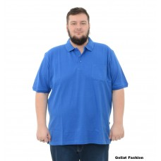 Tricou barbati marime mare tricouguler3b