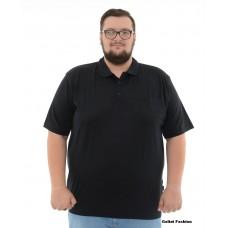 Tricou barbati marime mare tricouguler9bs
