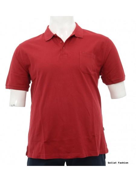 Tricou barbati marime mare tricou201bn