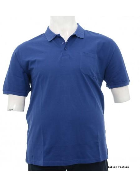 Tricou barbati marime mare tricou202bn