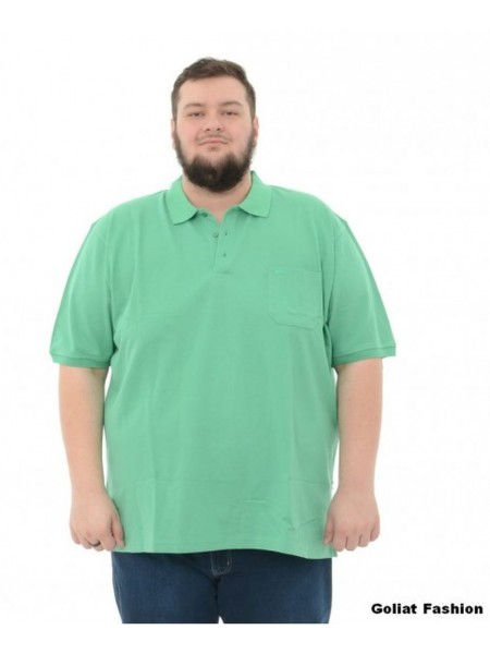Tricou barbati marime mare tricou210bn