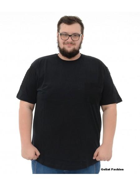 Tricou barbati marime mare tricou9bs