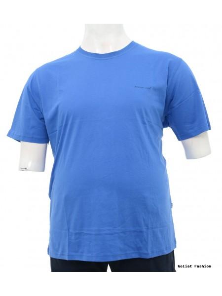 Tricou barbati marime mare tricou10bn