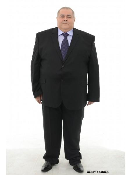 Costum barbati marime mare costumgf4b