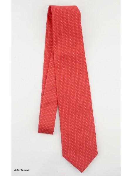 Cravata barbati marime mare cravata1gfb