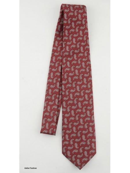 Cravata barbati marime mare cravata30gfb