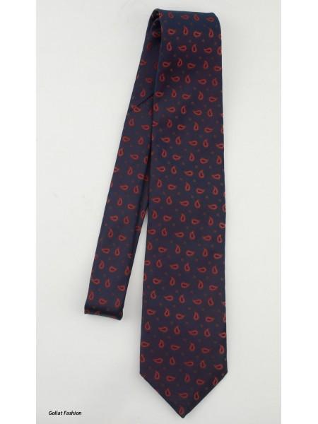Cravata barbati marime mare cravata6gfb