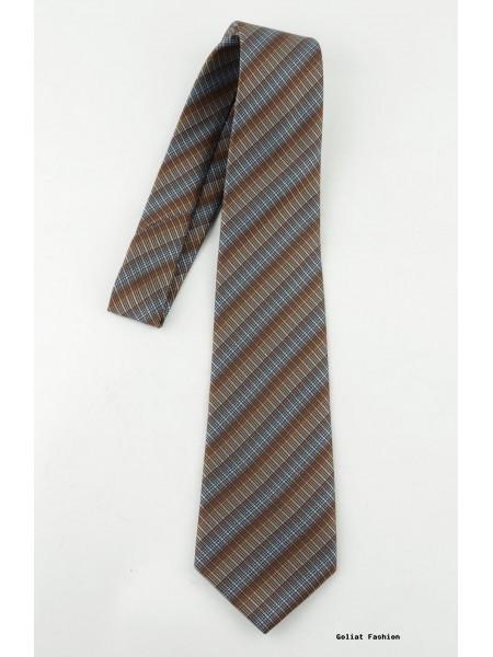 Cravata barbati BCR1