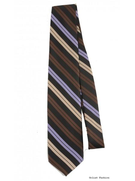 Cravata barbati BCR13