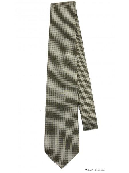Cravata barbati BCR14