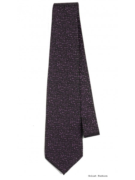 Cravata barbati BCR22