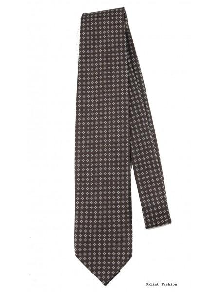 Cravata barbati BCR25
