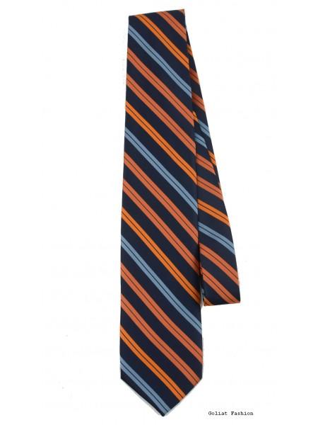 Cravata barbati BCR26